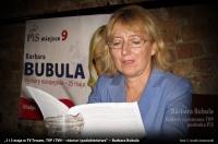 Hugo Kołłątaj jakiego nie znamy oraz 1 i 3 Maja w wiadomościach - kkw 87 - 13.05.2014 - barbara bubula 001