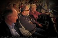 Hugo Kołłątaj jakiego nie znamy oraz 1 i 3 Maja w wiadomościach - kkw 87 - 13.05.2014 - barbara bubula 003