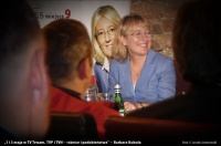 Hugo Kołłątaj jakiego nie znamy oraz 1 i 3 Maja w wiadomościach - kkw 87 - 13.05.2014 - barbara bubula 004