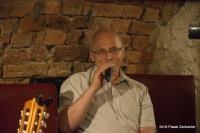 Ekonomia i sukces / O książce Mariana Kalety / Koncert Pawła Piekarczyka i Leszka Czajkowskiego -  fot2687