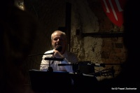 Ekonomia i sukces / O książce Mariana Kalety / Koncert Pawła Piekarczyka i Leszka Czajkowskiego -  fot2721