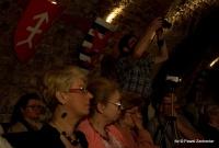 Ekonomia i sukces / O książce Mariana Kalety / Koncert Pawła Piekarczyka i Leszka Czajkowskiego -  fot2738