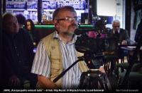 Rzeczpospolita wolnych ludzi. Janusz Kurtyka w mediach. - kkw - 8.09.2015 - janusz kurtyka - foto © l.jaranowski 015