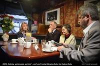 Rodzina, wychowanie, wartości - kkw - 15.09.2015 - rodzice prezydenta - foto © l.jaranowski 010