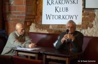 Początki prawa i ustroju polskiego -  fot2366
