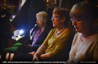 Kobiety Małopolskiej Solidarności - kkw - kobiety małopolskiej solidarności - foto © l.jaranowski 009