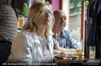 Konstytucja kwietniowa - kkw - 30.05.2017 - konstytucja kwietniowa - foto © l.jaranowski 006