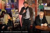 Przyszłość teatru i krakowskiej kultury - kkw - 2.01.2018 - teatr stary - foto ©l.jaranowski 009
