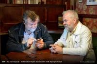 Szef Urzędu ds Kombatantów i Osób Represjonowanych - kkw - jan kasprzyk - foto © l.jaranowski 007