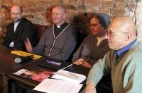 Czy misjonarze potrzebni są współczesnemu światu i polskiej szkole?