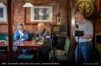 Jan Polkowski - poezja w życiu, życie w poezji - kkw jan polkowski foto l jaranowski 010
