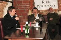 Ujawnianie przeszłości osób publicznych - kkw 29 - 26.03.2013 - piotr stawowy  - fot © leszek jaranowski 004