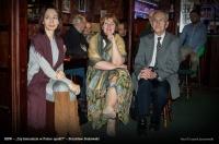 Czy komunizm w Polsce upadł? - kkw - 5.03.2019 - srokowski - foto © l.jaranowski 006