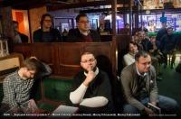 Rzymskie korzenie polskości - kkw 18.11.2019 - rzymskie korzenie polskości 005