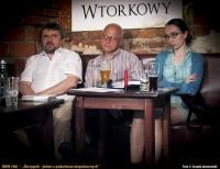 Sławomir Skrzypek - NBP - kkw 40 - skrzypek - 21.05.2013 - fot © leszek jaranowski 011