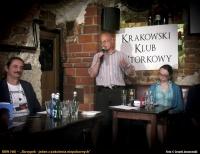Sławomir Skrzypek - NBP - kkw 40 - skrzypek - 21.05.2013 - fot © leszek jaranowski 031