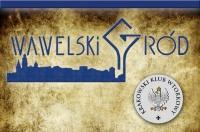 Portal Wawelski Gród